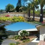 1542 Silver Tree Lane Escondido, CA 92026