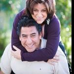 Jennifer & Paul Trejo, Owners